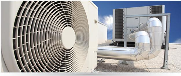 Commercial A/C Service Clearwater, St. Pete Largo